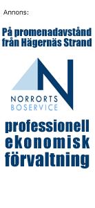 Till Norrorts boservice hemsida